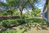 8315 Old Town Drive - Photo 49