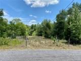 17338 Trojantown Drive - Photo 2