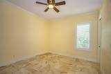3506 Kalebs Forest Trail - Photo 18