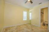 3506 Kalebs Forest Trail - Photo 19