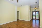 3506 Kalebs Forest Trail - Photo 42