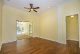 3506 Kalebs Forest Trail - Photo 46