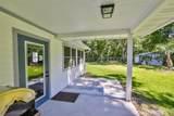 11306 Tucker Road - Photo 74