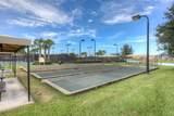 4913 Sandy Brook Circle - Photo 45