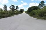 47210 Bermont Road - Photo 3