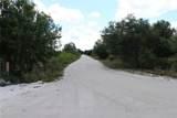 47210 Bermont Road - Photo 4