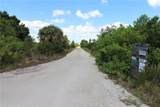 47210 Bermont Road - Photo 5