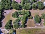 1801 Demastus Lane - Photo 2