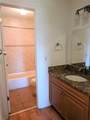 200 Country Club Drive - Photo 10