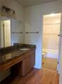 200 Country Club Drive - Photo 11