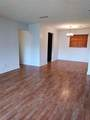 200 Country Club Drive - Photo 4