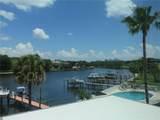 2424 Tampa Bay Boulevard - Photo 12