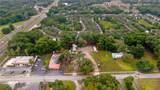 105 Saint Cloud Avenue - Photo 2
