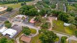 105 Saint Cloud Avenue - Photo 4