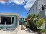 2115 Cass Street - Photo 3