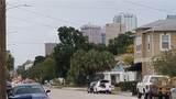 2115 Cass Street - Photo 35