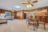 3855 Old Bowling Green Road - Photo 16