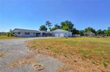 3855 Old Bowling Green Road - Photo 36