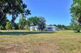3855 Old Bowling Green Road - Photo 4
