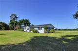 3855 Old Bowling Green Road - Photo 5