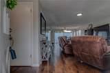 4129 Schooner Lane - Photo 4