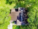 11017 Lynn Lake Circle - Photo 43
