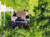 11017 Lynn Lake Circle - Photo 44