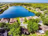 11017 Lynn Lake Circle - Photo 47