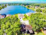 11017 Lynn Lake Circle - Photo 48