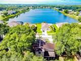 11017 Lynn Lake Circle - Photo 49