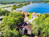 11017 Lynn Lake Circle - Photo 50