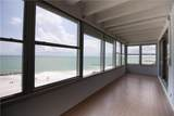 7000 Beach Plaza - Photo 10