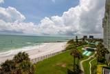 7000 Beach Plaza - Photo 22