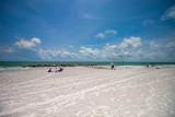 7000 Beach Plaza - Photo 25