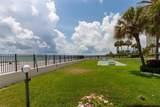 7000 Beach Plaza - Photo 27