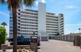 7000 Beach Plaza - Photo 29