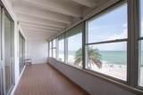 7000 Beach Plaza - Photo 9