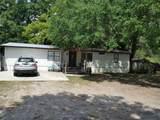 7421 Albany Drive - Photo 1