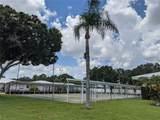 10427 Azalea Park Drive - Photo 10