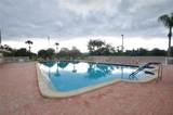 10427 Azalea Park Drive - Photo 14