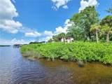 8914 Riverlachen Way - Photo 45