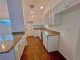 527 Broxburn Avenue - Photo 10