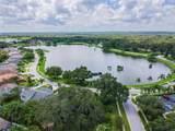 2851 Lake Michaela Boulevard - Photo 13