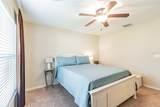 2851 Lake Michaela Boulevard - Photo 46