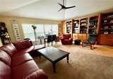 2851 Lake Michaela Boulevard - Photo 48