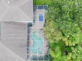 2851 Lake Michaela Boulevard - Photo 65