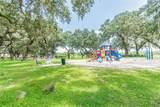 2851 Lake Michaela Boulevard - Photo 71