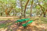 2851 Lake Michaela Boulevard - Photo 73