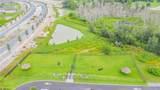 7996 Pelican Reed Circle - Photo 39