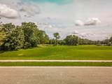 623 Chesney Drive - Photo 5